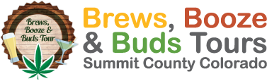 brew bud tour logo web