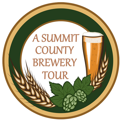 a su co brew tour logo