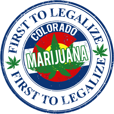 legal pot icon