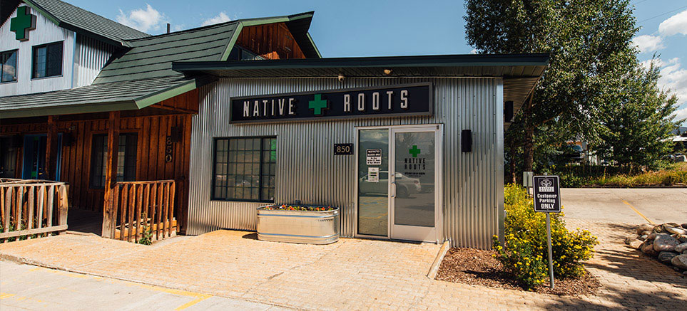native roots dillon 2