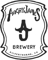 Angry James Brewing